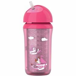 Bình tập uống cho trẻ trên 12 tháng tuổi Philips Avent