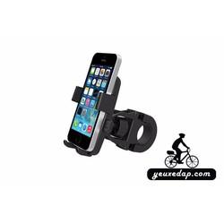Giá gắn smartphone YXD-4401