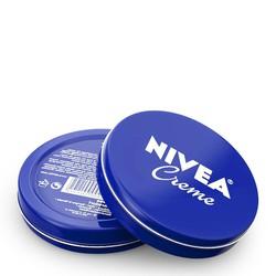 kem dưỡng ẩm Nivea Đức 30ml