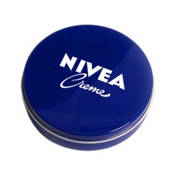 kem dưỡng ẩm NIVEA creme 75ml Đức