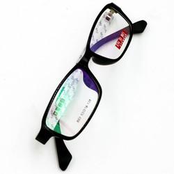 Gọng kính cận nhựa TR90 Ensibei 803