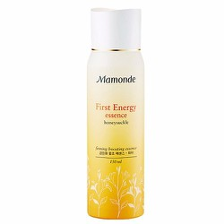 Tinh chất dưỡng Mamonde First Energy Essence 50ml