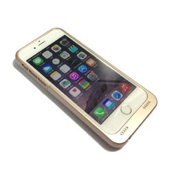 Ốp Lưng Pin Sạc Dự Phòng Iphone 6 và 6S