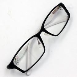 Gọng kính cận nhựa TR90 Binchi 5028