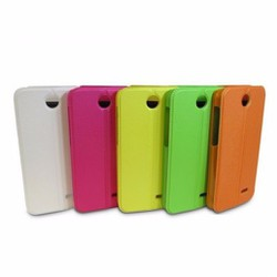 Bao da HTC Desire 310 hiệu Alis