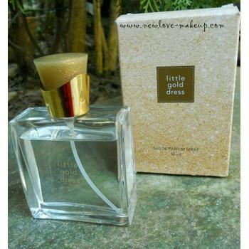 Nước hoa Avon Nữ Little Gold Dress 50ml