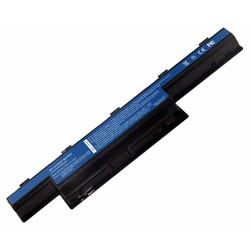 Pin Laptop Acer Aspire 4741, 4551, 4771, 5741, 4253, 5551, 7551, 7741