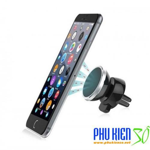 Giá đở điện thoại hít bằng nam châm gắn khe máy lạnh ô tô xoay 360 độ - 4050944 , 3862232 , 15_3862232 , 98000 , Gia-do-dien-thoai-hit-bang-nam-cham-gan-khe-may-lanh-o-to-xoay-360-do-15_3862232 , sendo.vn , Giá đở điện thoại hít bằng nam châm gắn khe máy lạnh ô tô xoay 360 độ