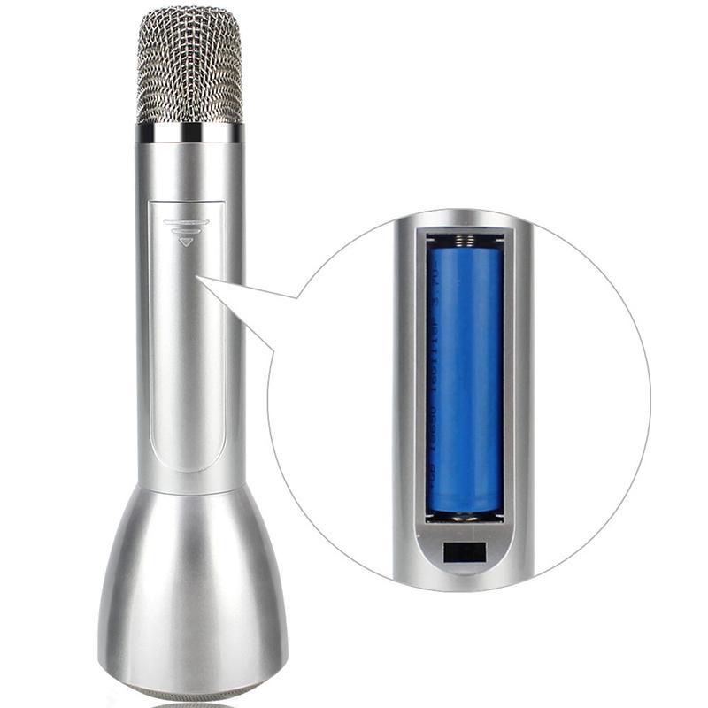 Micro Bluetooth 2
