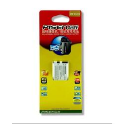 Pin Pisen EN-EL19 for Nikon