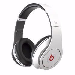 Tai nghe Beats Monter Studio