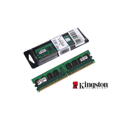 DDRam 2--1G BUS 800 HYNIX -KINGTON