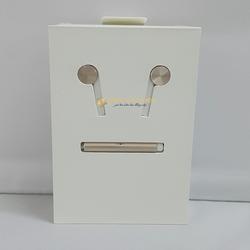 Tai Nghe  Piston Hi-Res Audio