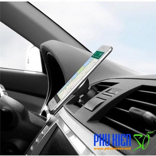 Giá đở điện thoại hít bằng nam châm gắn khe máy lạnh ô tô xoay 360 độ - 4050921 , 3861930 , 15_3861930 , 95000 , Gia-do-dien-thoai-hit-bang-nam-cham-gan-khe-may-lanh-o-to-xoay-360-do-15_3861930 , sendo.vn , Giá đở điện thoại hít bằng nam châm gắn khe máy lạnh ô tô xoay 360 độ