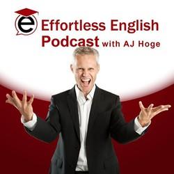 Đĩa học tiếng Anh EE DVD 3