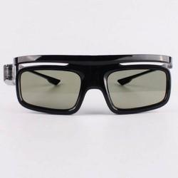 KÍNH 3D XGIMI 3D GLASSES