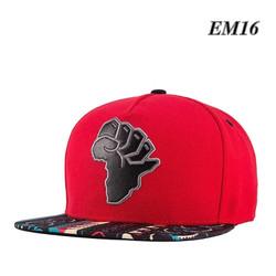 Mũ nón snapback phong cách