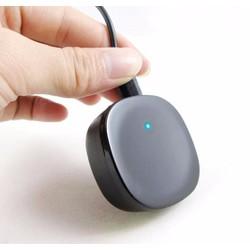 Thiết bị nhận Bluetooth 4.1 music receiver B3501