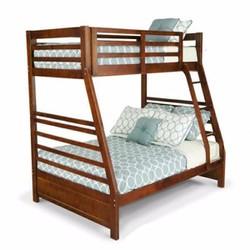 giường tầng xuât