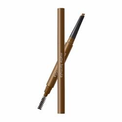Chì Kẻ Mày Aritaum Matte Formula Brow Auto Pencil