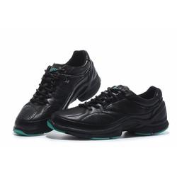 Giày thể thao Ecco thời trang trẻ trung năng động