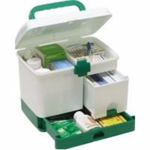 Hộp đựng thuốc y tế di động 3 tầng - 5674149 , 9590856 , 15_9590856 , 125000 , Hop-dung-thuoc-y-te-di-dong-3-tang-15_9590856 , sendo.vn , Hộp đựng thuốc y tế di động 3 tầng