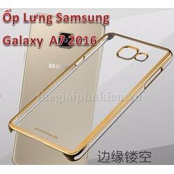 Ốp Lưng Samsung A7