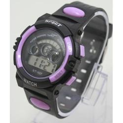 Đồng hồ điện tử trẻ em NC394