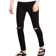 Quần jeans chất