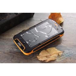 Điện thoại chống nước Jeep F605, android, cấu hình khủng, pin khủng