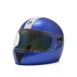 Tổng hợp Mũ bảo hiểm nguyên đầu Royal M02 giá rẻ