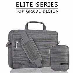 Túi đeo MacBook 15inch Cartinoe Elite- M111