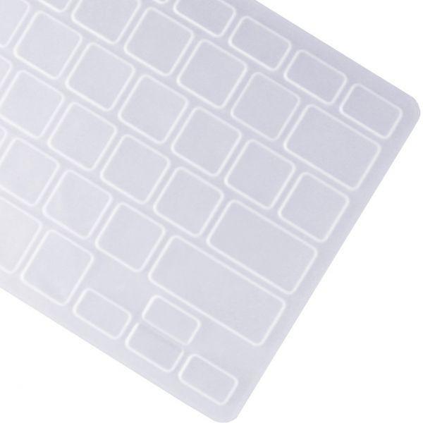 Bàn phím ốp lưng iPad Pro 9.7 Bluetooth cao cấp Phụ kiện cho bạn 2