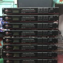 Nguồn AR- Clock 8 Hàng mới chính hãng