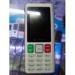 Điện thoại di động S-Mobile L2