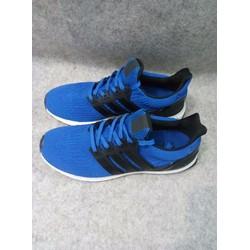 Giày lưới thể thao với bề mặt thoáng khí HOT