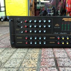 Ampli Jarguar PA-506N Nhập Khẩu Chính Hãng
