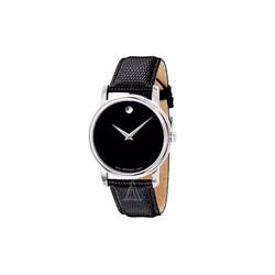 Đồng hồ nam cực đẹp và phong cách
