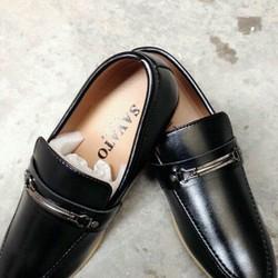 giày lười nam chất lượng tốt