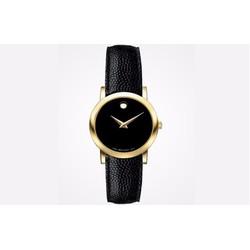 Đồng hồ thời trang cho phái nữ
