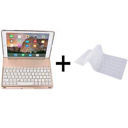 Bàn phím iPad Air 2 iPad 6 Bluetooth keyboard Phụ kiện cho bạn