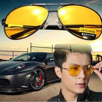 Kính mắt lái xe chống chói thời trang