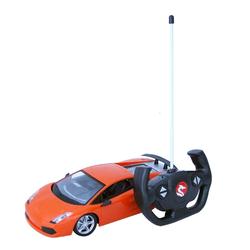 Xe mô hình điều khiển từ xa LT68-2013-4
