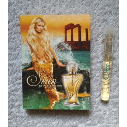 Nước hoa vial Paris Hilton Siren