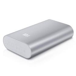 Pin sạc dự phòng Xiaomi 5200mAh