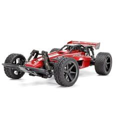 Xe đua buggy đồ chơi điều khiển từ xa 535-10