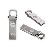 USB 32G HP CHÍNH HÃNG BH