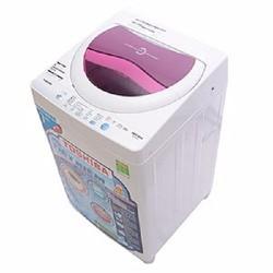Máy giặt Toshiba 7kg AW-A800SV