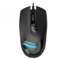 Mouse Game Newmen g10