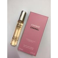 Nước hoa Chanel Chance